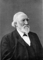 Theodor Magnus Fries