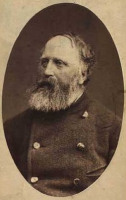Theodor Schiøtz