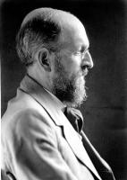 Theodore Dru Alison Cockerell