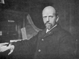 Théophile Alexis Durand