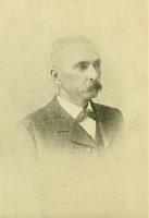 Thomas Broun