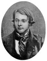 Thomas Edmondston