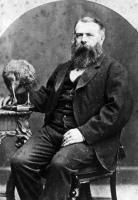 Thomas Henry Potts