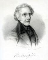Thomas Horsfield