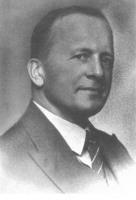 Thor Hiorth Schøyen