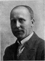 Torleiv Hannaas