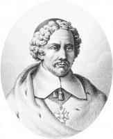 Joseph de Tournefort