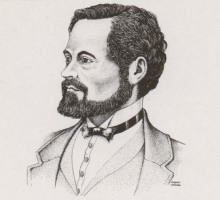 José Jerónimo Triana