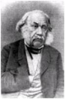 Nikolai Turczaninov