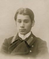 Viktor Reverdatto