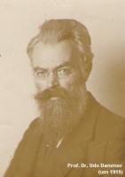 Carl Lebrecht Udo Dammer