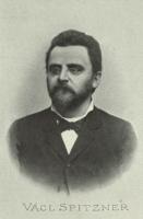 Václav Spitzner