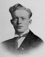 Vasco M. Tanner