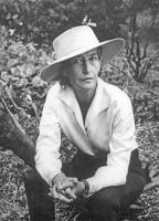 Vera Scarth-Johnson