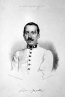Victor von Janka