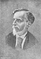 Vincenzo de Cesati