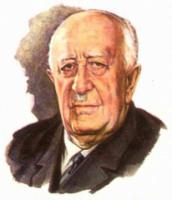 Vladimir Sukachev