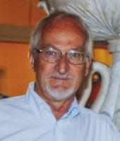 Volker Mahnert