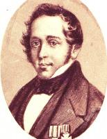 Willem Vrolik