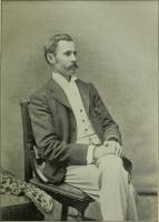 W. Hague Harrington