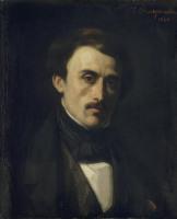Paul-Émile Botta