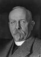 Waldemar Christofer Brøgger