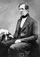 Francis Walker