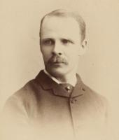 Walter Deane