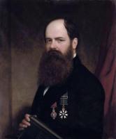 Walter Buller