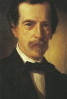 Juan Lembeye