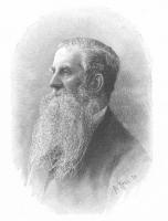 William Edward Gumbleton