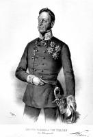 Ludwig von Welden