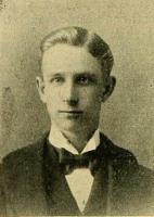 Wilfred Hudson Osgood