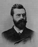 Wilhelm Wislicenus