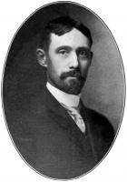 Willard Nelson Clute