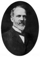 William Ashbrook Kellerman
