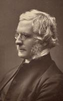 William Colenso