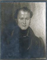 William Brackenridge