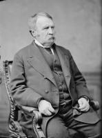 William H. Emory