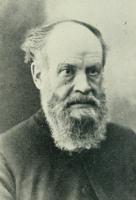 William Hunt Painter
