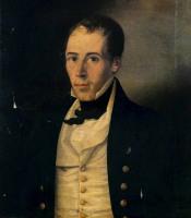 William Jameson