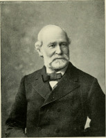 William Marriott Canby