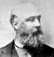 William Miles Maskell
