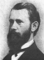 William More Gabb