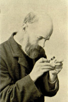 William Richardson Linton