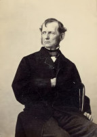William Starling Sullivant