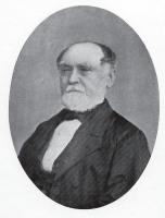 Friedrich Adolph Wislizenus