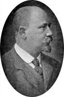 Zacharia C. Panțu