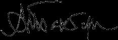 Armen Takhtajan signature